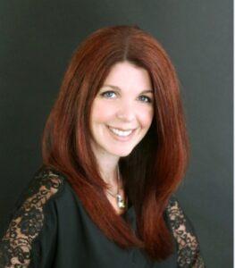 Maria Zinerco: Allstate Insurance