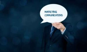 Improve Your Marketing Communications Do You Know This About Digital Marketing? Digital Sunil Chaudhary