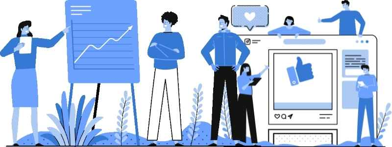 Integrated Digital Marketing Expert