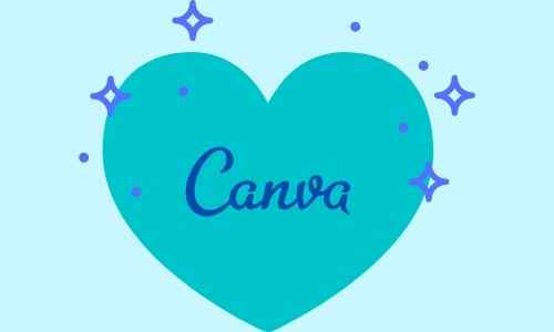 Canva Graphics Course Hindi