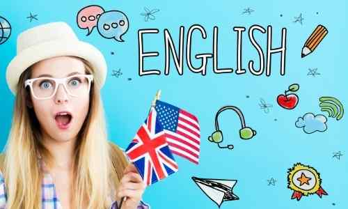 Importance of English Language