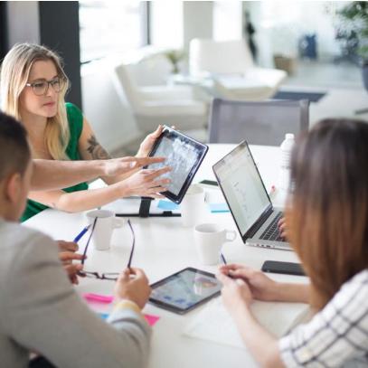 Prioritize Your Customer Segmentation In Digital Marketing Campaigns