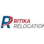 Ritika Relocation packets & movers