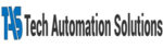 Tech Automation Solutions