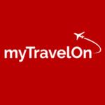 myTravelOn