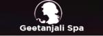 Geetanjali Spa