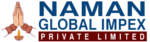 Naman Global Impex Pvt. Ltd