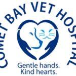 Comet Bay Vet Hospital