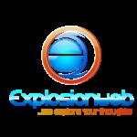 Explosionweb Solutions