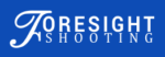 Foresight Shooting