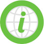iWeb Tech Expert Private Limited