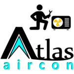 Atlas Aircon Ac Repair Service Center