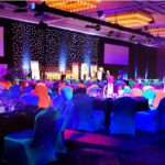 CYNOR MEDIA – event management companies in Chandigarh