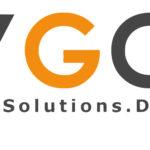 Suzhou NYGCI Technology Service Company Limited