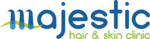 Majestic Hair And Skin Clinic