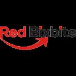 Red Bixbite Solutions IT Development Services