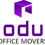 Nodus Office Movers