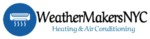 Weathermakers – HVAC Installation and Maintenance Services