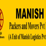 Top 10 Packers and Movers in Indore – Call 09303355424