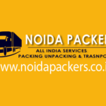 Home Shifting In Noida By Noida Packers