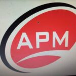APM Packers and Movers