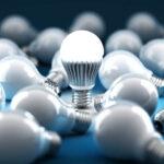 BuildersMart – Interior Lighting Manufacturer