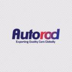 Autorod Has The Largest Stock Of Used Vehicles