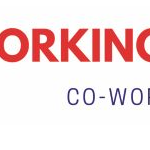 Working Avenue – Coworking Space