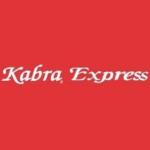 Kabra Express Logistics Private Limited