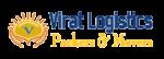 Virat Logistics Packers & Movers