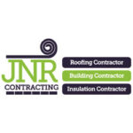 JNR Contracts