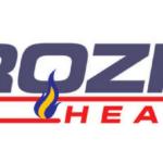 Crozier Heating