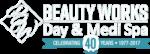 Beauty Works Day & Medi Spa