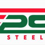 S.P.Steels