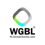 WGBL INDIA Pvt Ltd