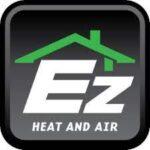 EZ Heat And Air
