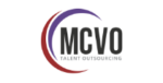 MCVO Talent Outsourcing Services