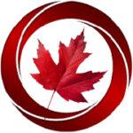 Canada Immigration Consultants in Dubai | Licensed Canadian Immigration Agency | Novusimmigration.net