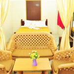 Rakesh Park – Best Hotel Perambalur