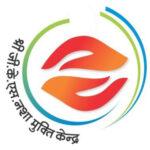 Shri GKS Nasha Mukti Kendra Bhopal