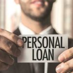 FINANCIAL LOANS SERVICE AND BUSINESS LOANS FINANCE QUICK LOANS