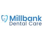 Millbank Dental Care