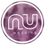 NuView Weddings Videography