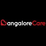 Best B2C Lead generation companies – bangalorecare.com