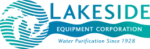 Lakeside Equipment Corporation