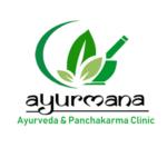 Ayurmana Ayurveda Panchakarma Center FZC