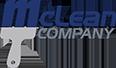 McLean Company