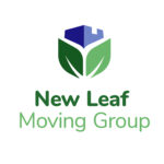 New Leaf Moving Group