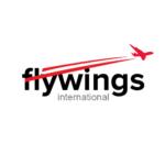 Flywings International College of Aviation & Logistics