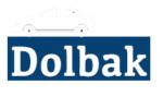 Dolbak Finance